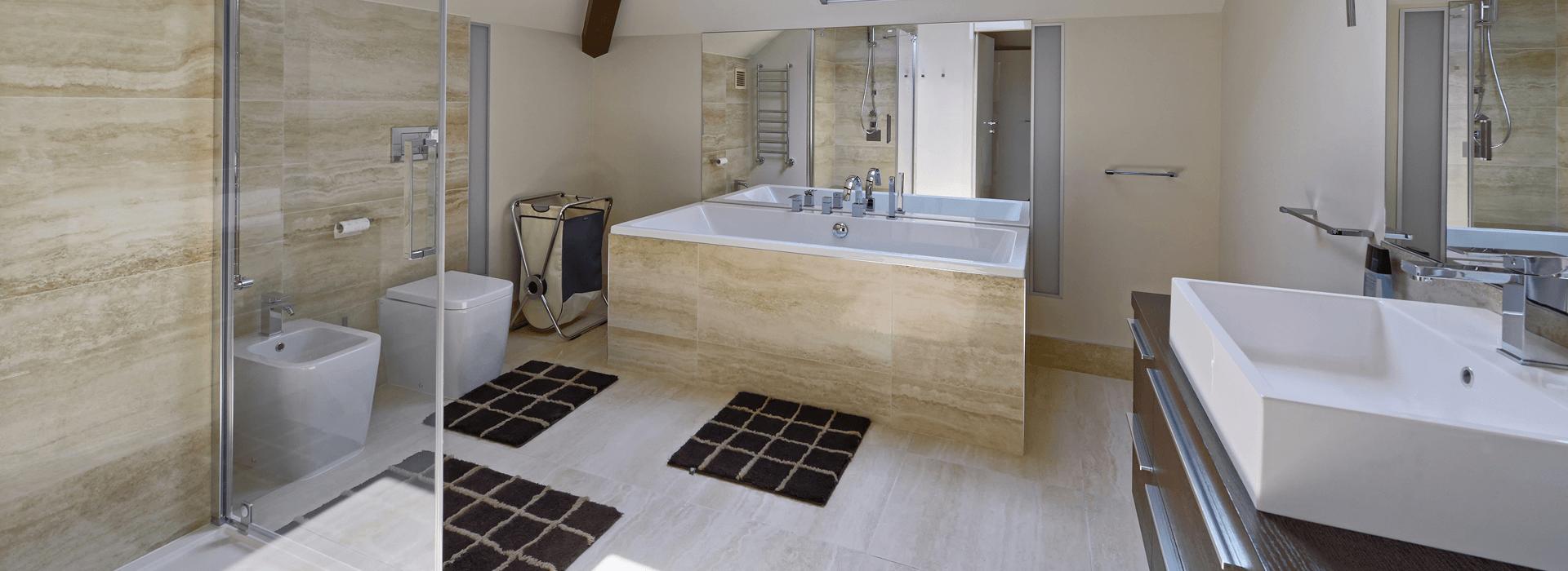 Bathroom remodeling contractor vista contractor in carlsbad encinitas for Bathroom addition contractors