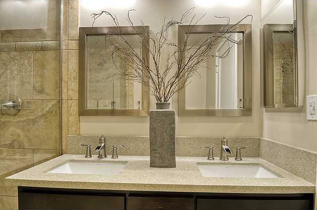 Quality Construction Solutions Remodeling Vista Carlsbad Encinitas - Bathroom remodel oceanside ca