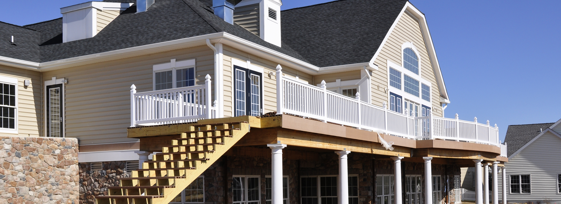 10 Easy Facts About Pergola Styles Described